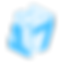 SOLARIS17 Logo_blue.png