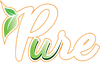 pure logo white letters[5396].png