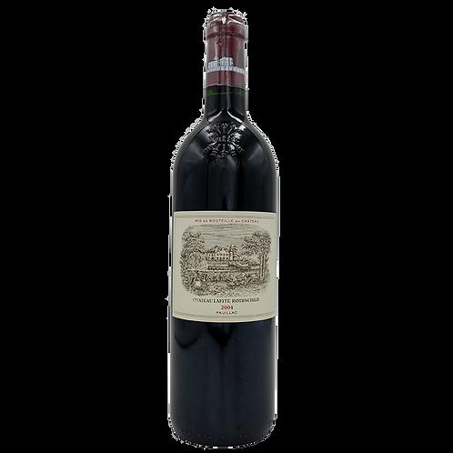 copy of Ch. Lafite Rothschild 2014 (6 Bottles)