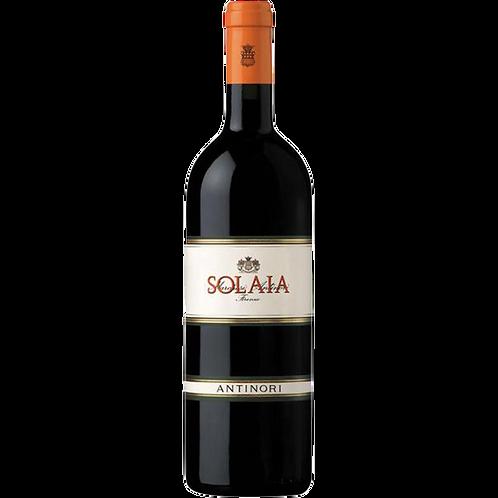copy of Solaia - Toscana IGT 2016 (6 Bottles)