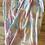 Thumbnail: The Bethany Tie Dye Jogger