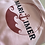 Thumbnail: MARITIMER Ocean Hoodie