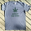 Thumbnail: Dopest Dad Ever Tee