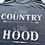 Thumbnail: Little Country - Little Hood Tank