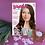 Thumbnail: Modelo Portada de Revista