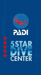 PADI 5 STAR.jpg