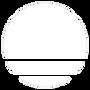 Favi DGC12 white.png