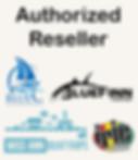Authorized Reseller 1.jpg