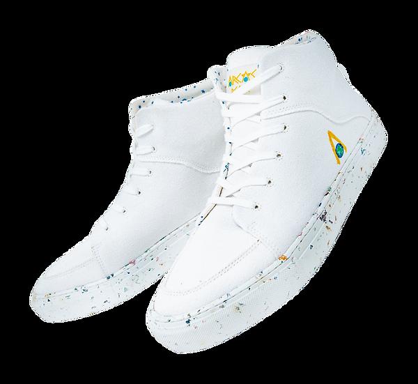 sneaker-arctic.png