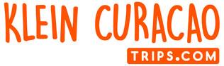 Logo Nieuw .jpg