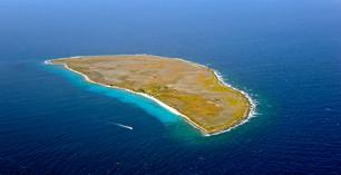 Klein-Curacao2.jpg