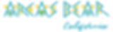 logo-arcas-bear-2019.png