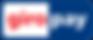 Giropay-logo.png