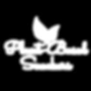 plant-based-symbol-white.png