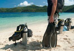 scuba_diving beach.jpg