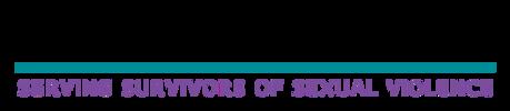 2020 The Turning Point Logo White Transp