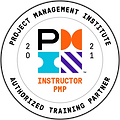 PMI-ATP-Badge-INSTRUCTOR-PMP.png