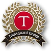 4. Transguard.png