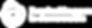 Logo-Blanco-sin-fondo-fundacion.png