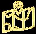 LogoPMG_edited.png