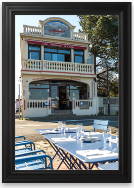 situation-restaurant-la-civelle
