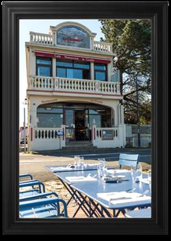 situation-restaurant-la-civelle