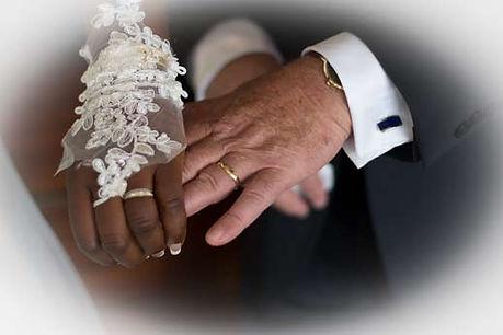 PHOTOS MARIAGES JEAN-LUC BARBAS