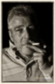 PORTRAITS JEAN-LUC BARBAS
