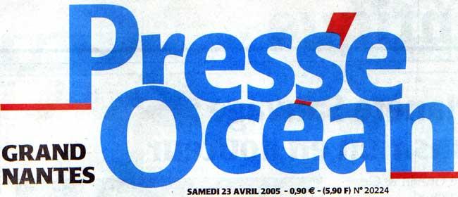 presse-ocean-20224.jpg