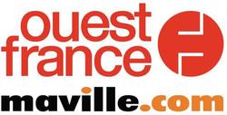 Ouest-France-Maville.com_imagelarge.jpg