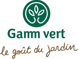 logo-GV_v2