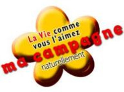 Ma-Campagne_image_depositaire