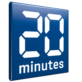 logo_20_minutes.jpg