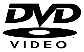 DVD FORMATIONS