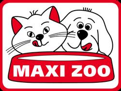 MZ-Logo_Claim_fr_Color_neg_sRGB