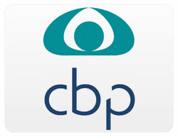 www.cbp-group.com.jpg
