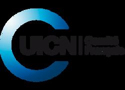Logo_uicn