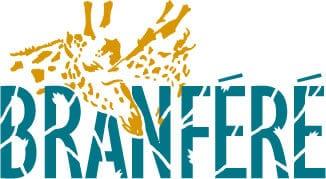 logo BRANFERE