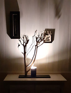 LAMPE BRANCHE 3.jpg