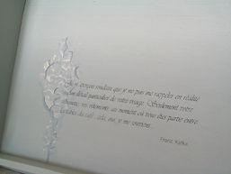 Deco PLATEAU KAFKA 2.jpg
