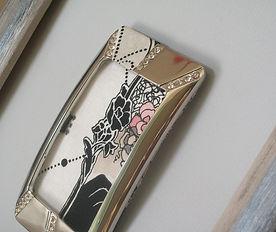 Cadre GRIS BOUCLE TISSU 2.jpg