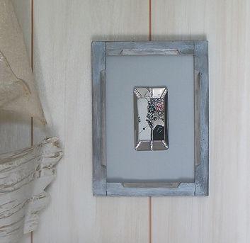 Cadre GRIS BOUCLE TISSU 1.jpg