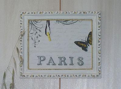 Cadre PARIS PAPILLON 1.jpg
