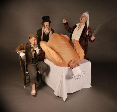 _turkey dinner 1217-crop-u80942.jpg