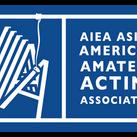 AAAAAA Logo-FINAL-02.png