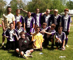 U14 Soccer Team.jpg