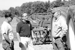 Hank Vaupel & Farmers.jpg
