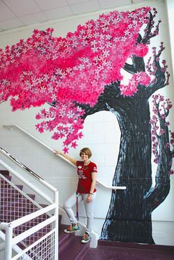 Mural Artist.jpg
