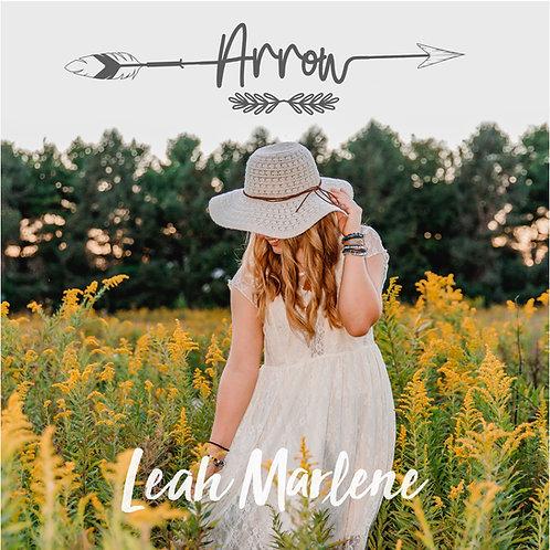 Arrow CD