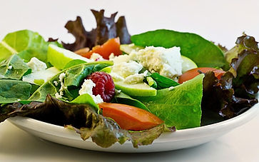 salad-374173_1280-1080x675.jpeg